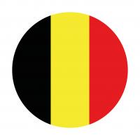 knoooop_knopfclip_sortiment_Belgien_em_flagge