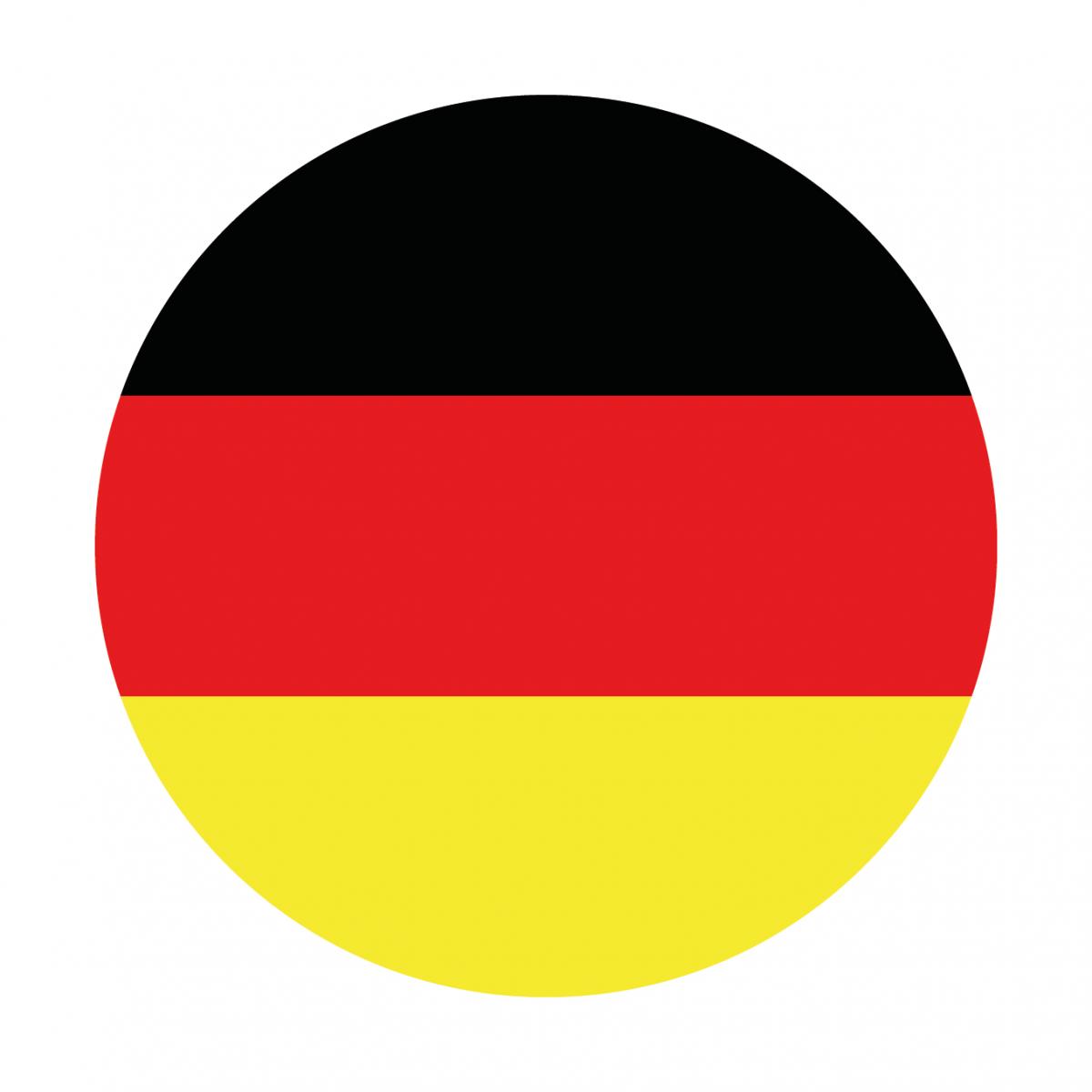 knoooop_knopfclip_sortiment_Deutschland_em_flagge