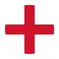 knoooop_knopfclip_sortiment_England_em_flagge