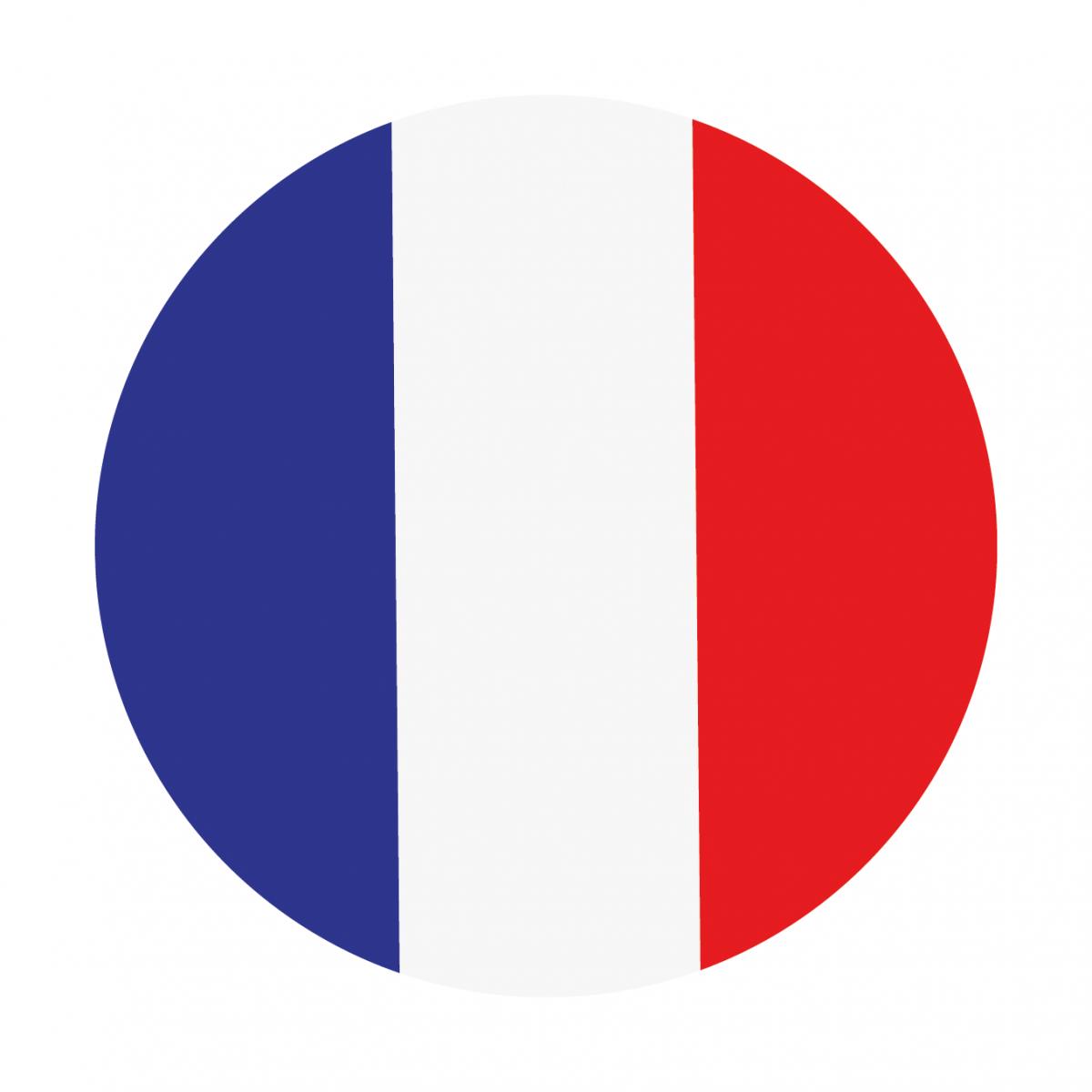 knoooop_knopfclip_sortiment_Frankreich_em_flagge