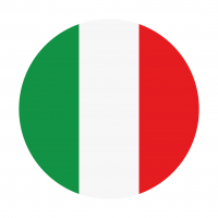 knoooop_knopfclip_sortiment_Italien_em_flagge