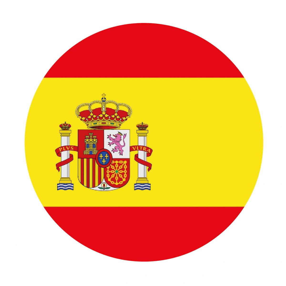 knoooop_knopfclip_sortiment_Spanien_em_flagge