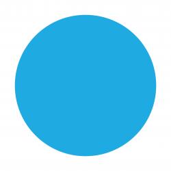 knoooop_knopfclip_sortiment_blau_hellblau