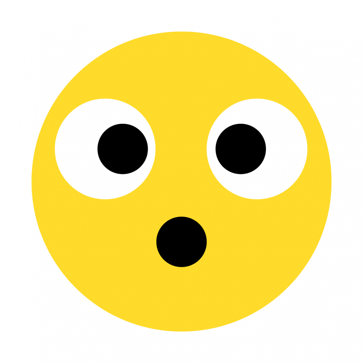 knoooop-sortiment Startseite_smileyoha