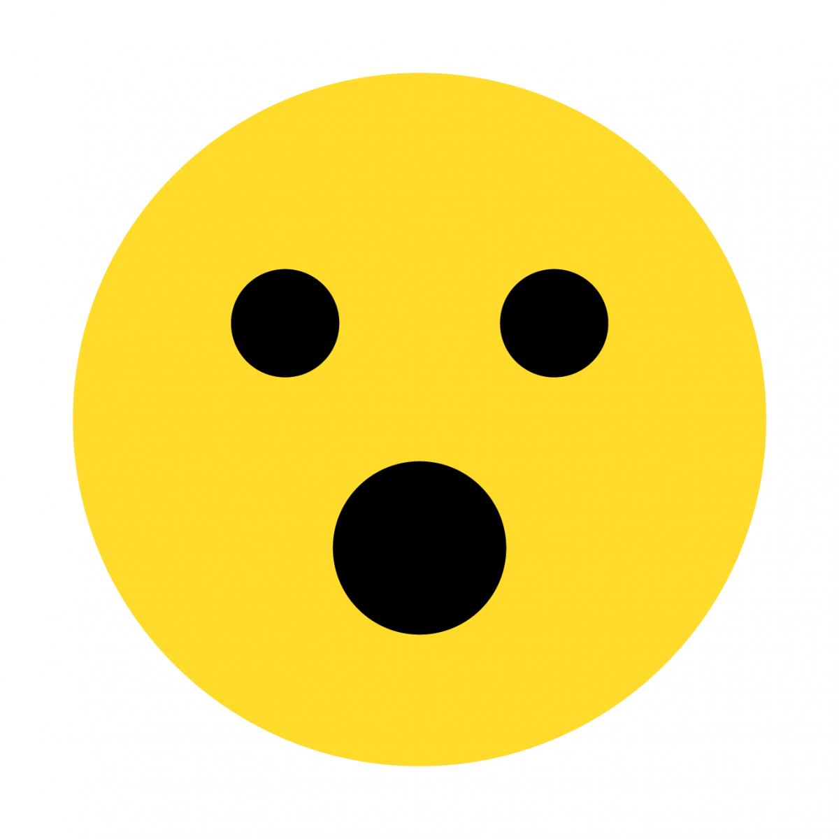 knoooop-sortiment Startseite_smileyomg