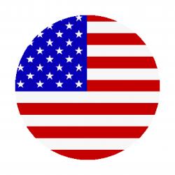 knoooop_knopfclip_sortiment_amerika_flagge