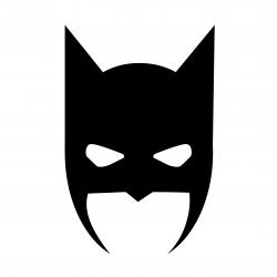 knoooop_knopfclip_sortiment_batman