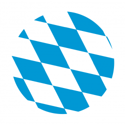 knoooop_knopfclip_sortiment_bavaria