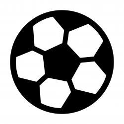 knoooop_knopfclip_sortiment_fussball