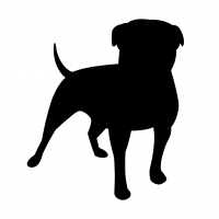 knoooop_knopfclip_sortiment_hund