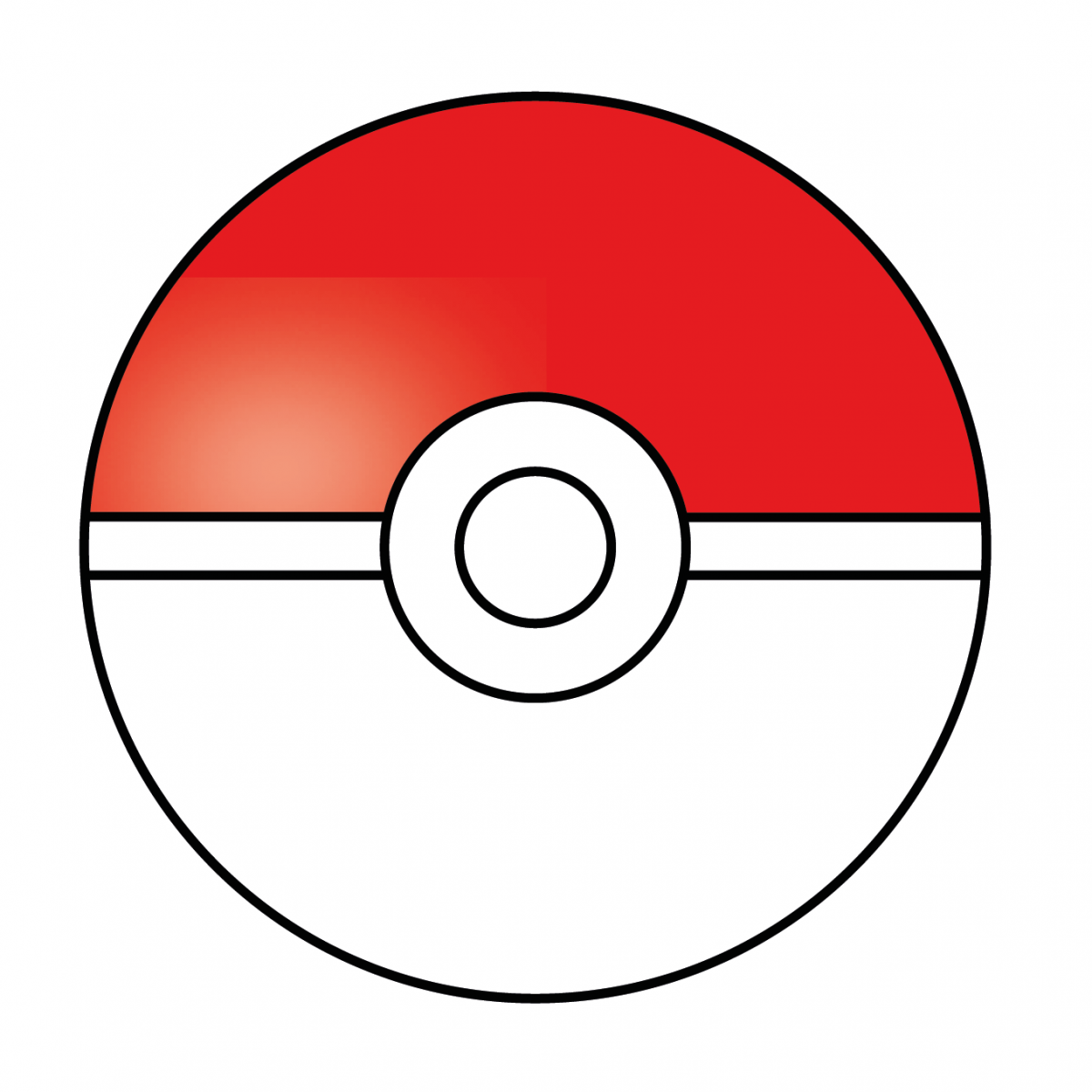knoooop_knopfclip_sortiment_pokemon2