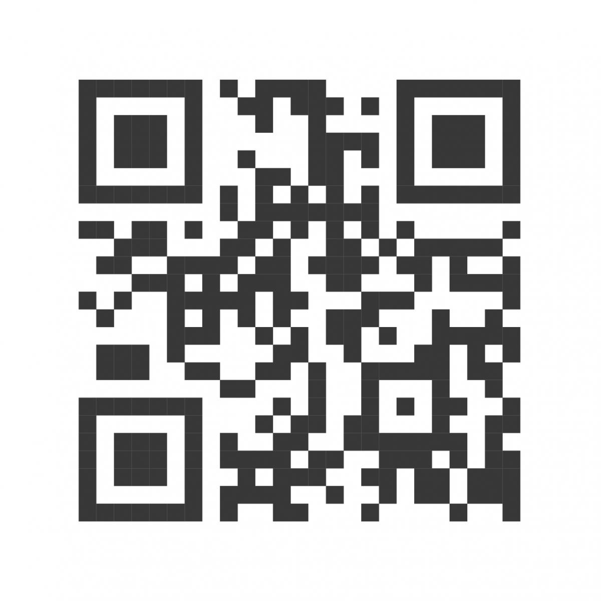 knoooop_knopfclip_sortiment_qr-code